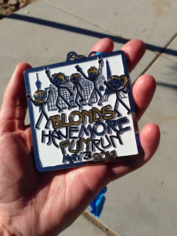 medal-blondes-5k-2014.jpg