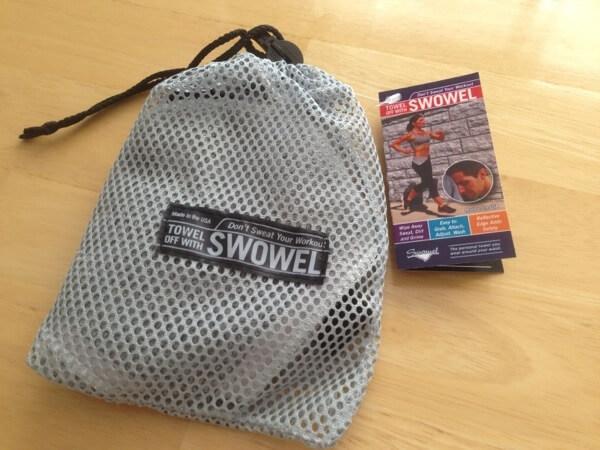Swowel