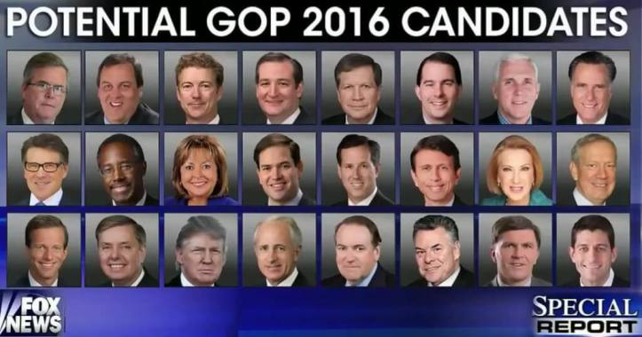 fox-news-presidential-candidates