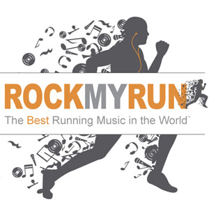 rock-my-run