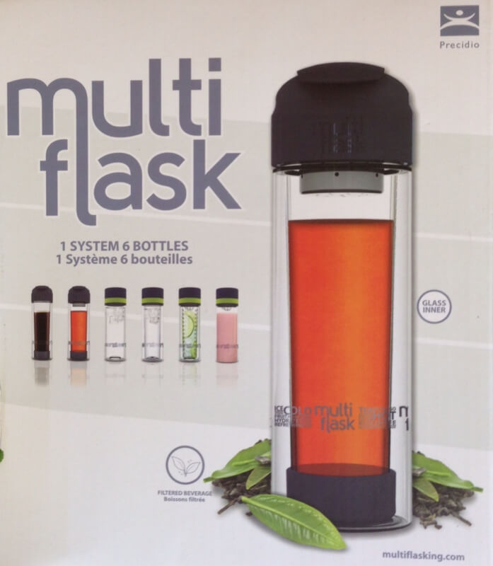 multi-flask-box.jpg