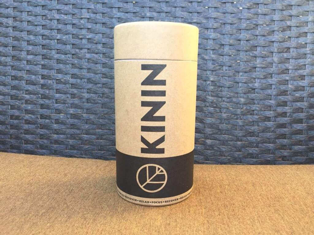 KININ Collection Package