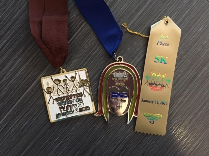 brunettes-medal.jpg