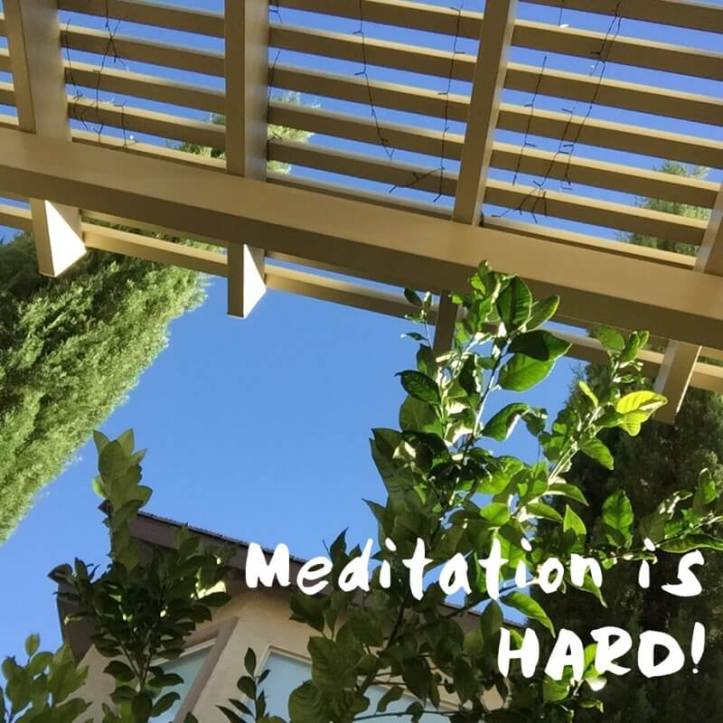 meditation-is-hard.jpg