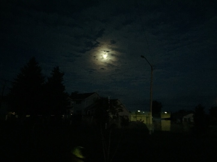 parowan-half-2015-moon.jpg