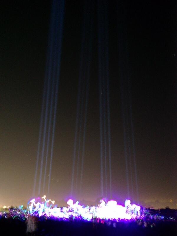 foam-glow-10.jpg