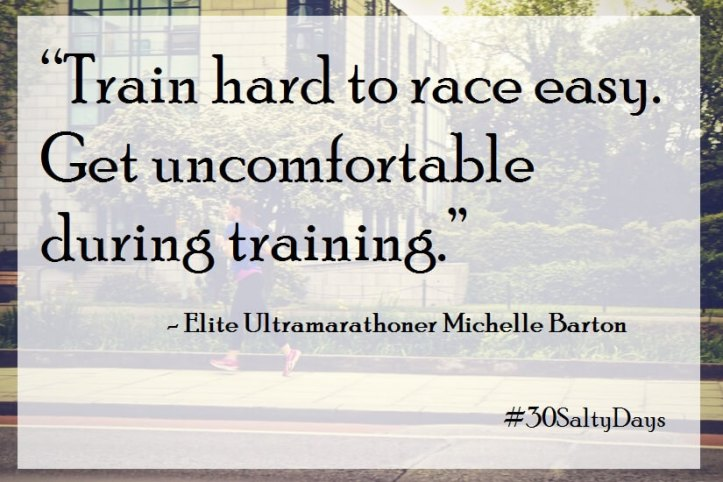 train-hard-to-race-easy