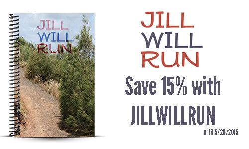 jillwillrun-journalmenu-discount