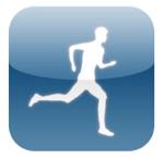 Runners Log app logo