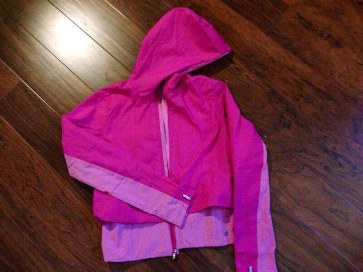 Brooks PureProject Jacket