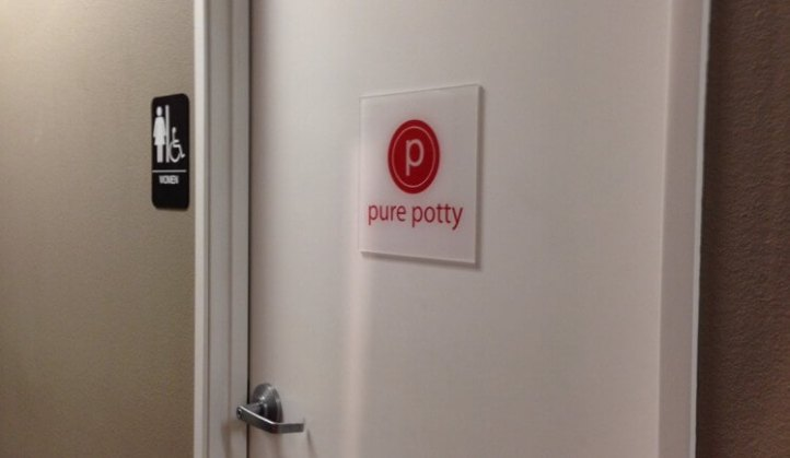 pure-barre-lv-potty.jpg