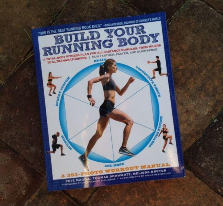 build-your-running-body.jpg