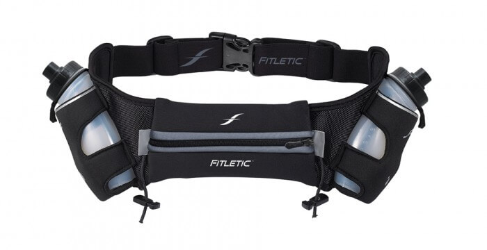fitletic-hydration-16oz