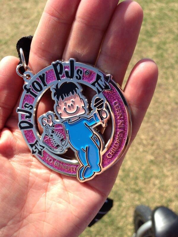 djsforpjs-medal.jpg