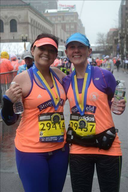 boston2015-rachel-jill-finished