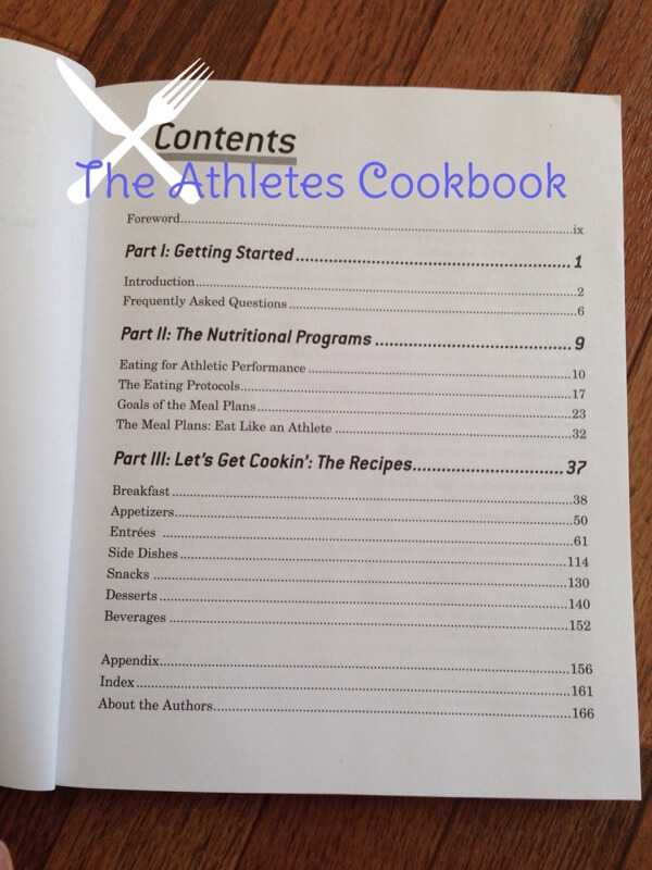 athletes-cookbook-contents.jpg