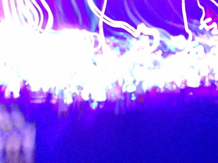 foam-glow-7.jpg