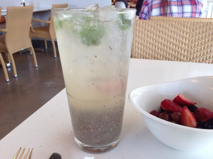 lyfe-kitchen-mint-chia-water.jpg