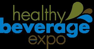 Healthy Beverage Expo