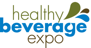 Healthy Beverage Expo