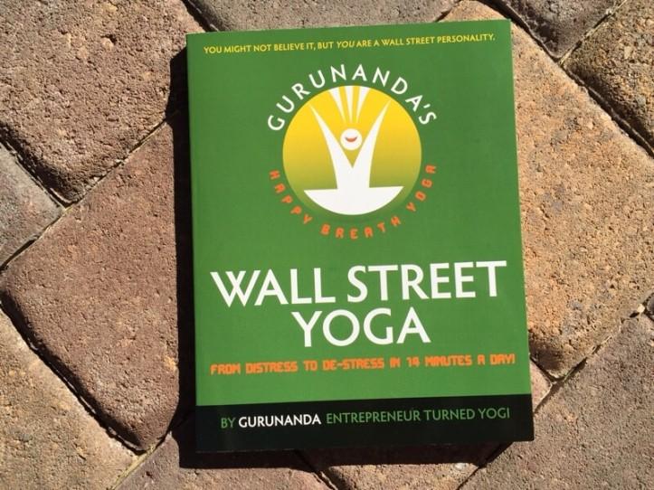 wall-street-yoga.jpg