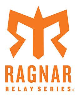 Ragnar Relay logo