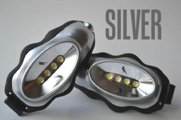 silver-knuckle-lights