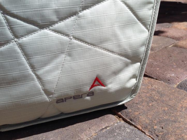 apera-bag-2.jpg