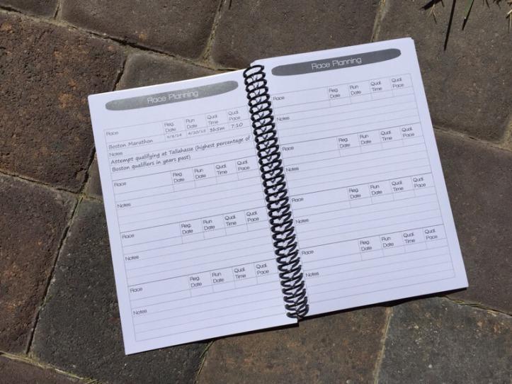 journal-menu-race-planning.jpg