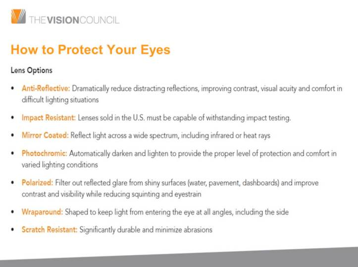 uv-how-to-protect-eyes-lens-options