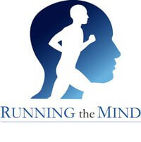 Running the Mind