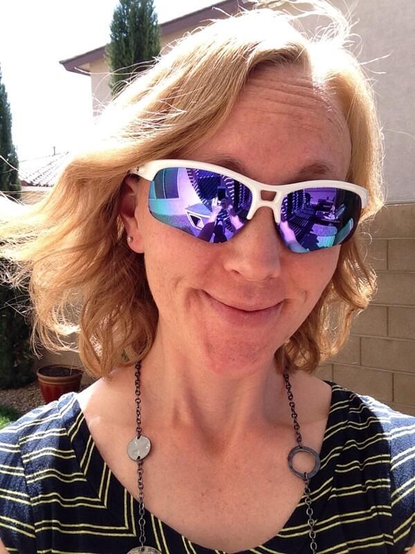 sportrx-oakley-sunglasses.jpg
