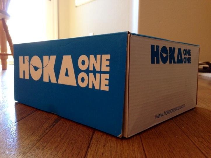 hoka-one-one-huaka-1.jpg