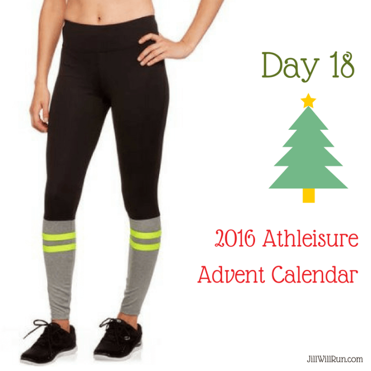 advent-day18