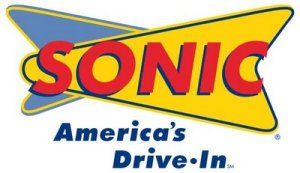Sonic - America's Drive-In