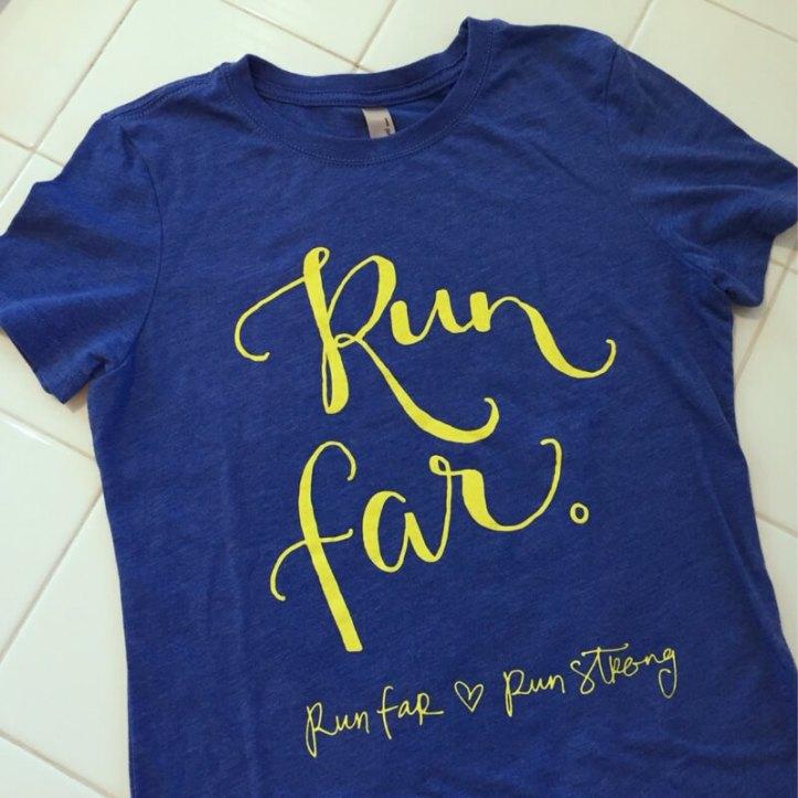 run-far-run-strong.jpg