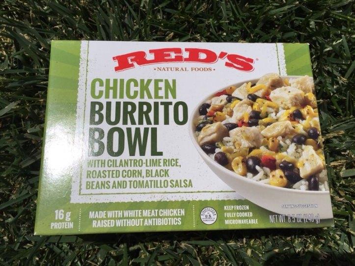 reds-burrito-bowl.jpg