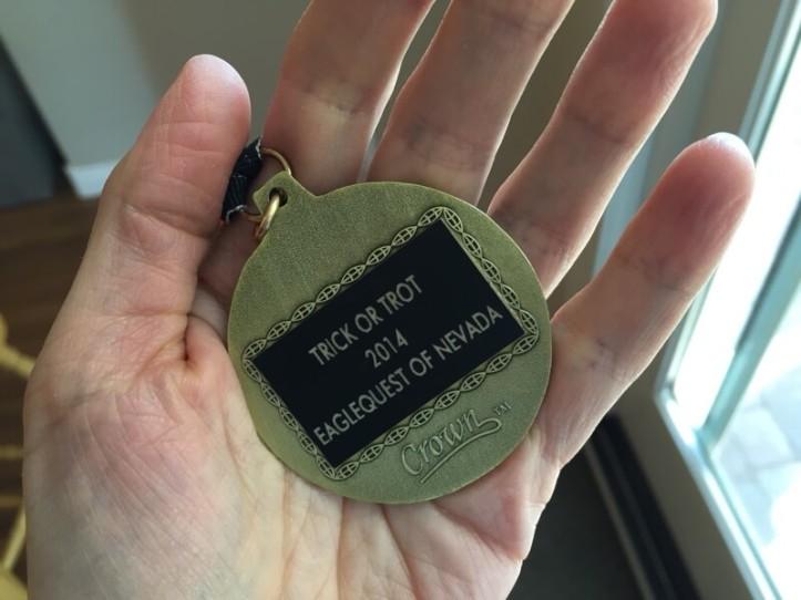 trick-or-trot-2014-medal-back.jpg