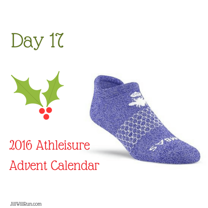 advent-day17