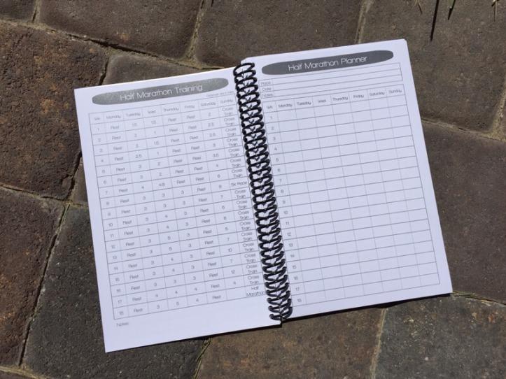 journal-menu-half-marathon.jpg