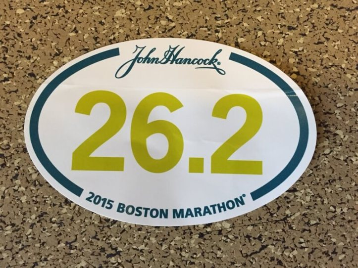 boston2015-sticker.jpg