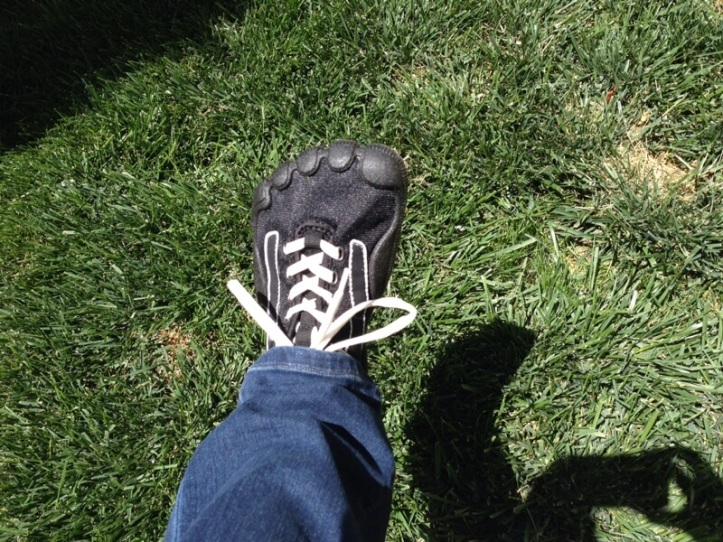 bereal-shoes-2.jpg