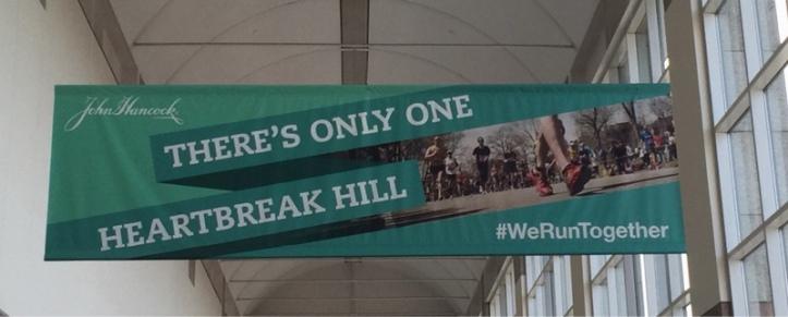 boston2015-banner-expo.jpg