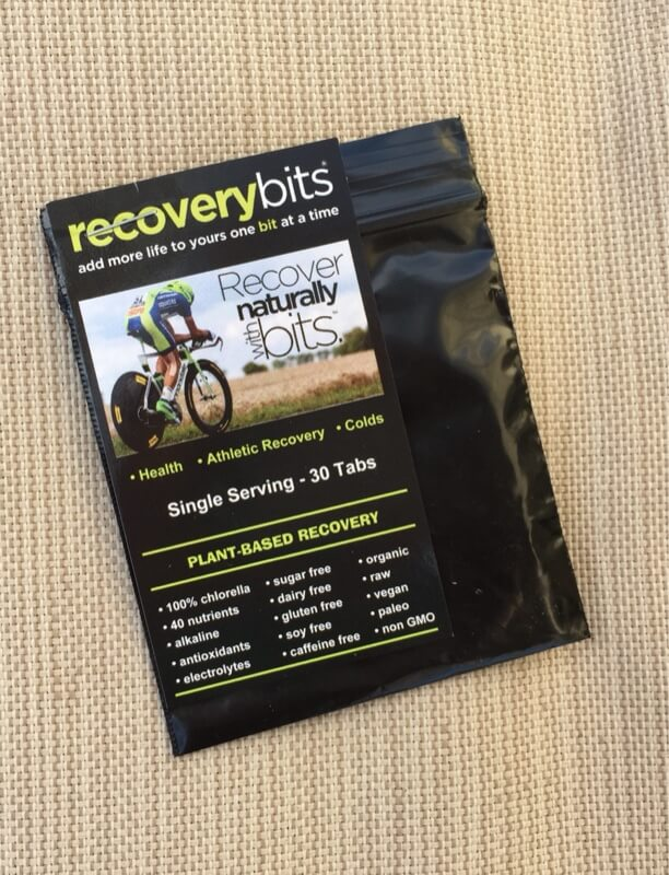 recovery-bits-pack.jpg