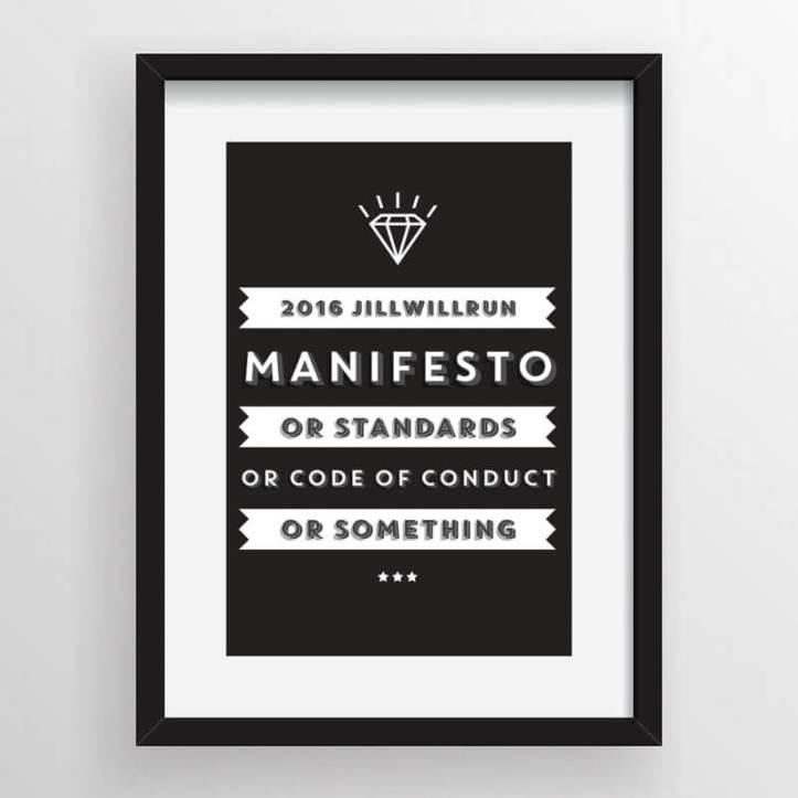 2016-manifesto.jpg
