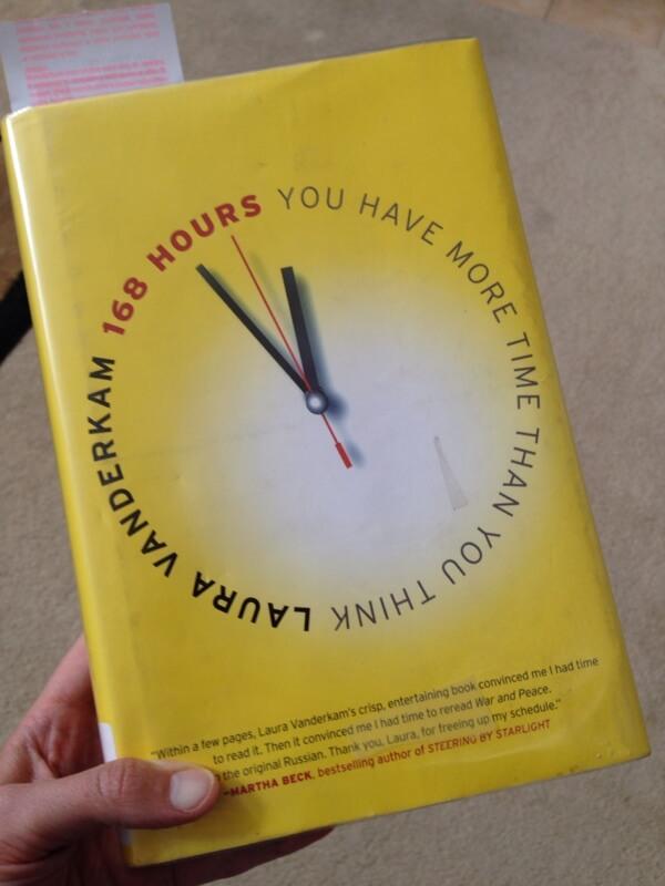 168-hours-book.jpg