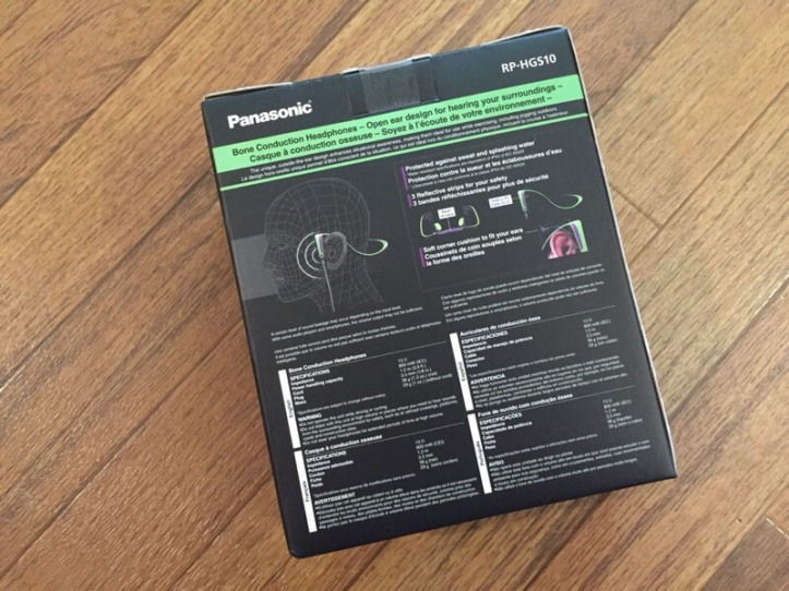 panasonic-open-ear-bone-2.jpg