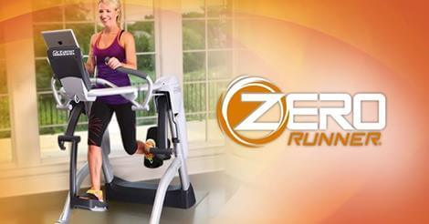 zero-runner-facebook-pic
