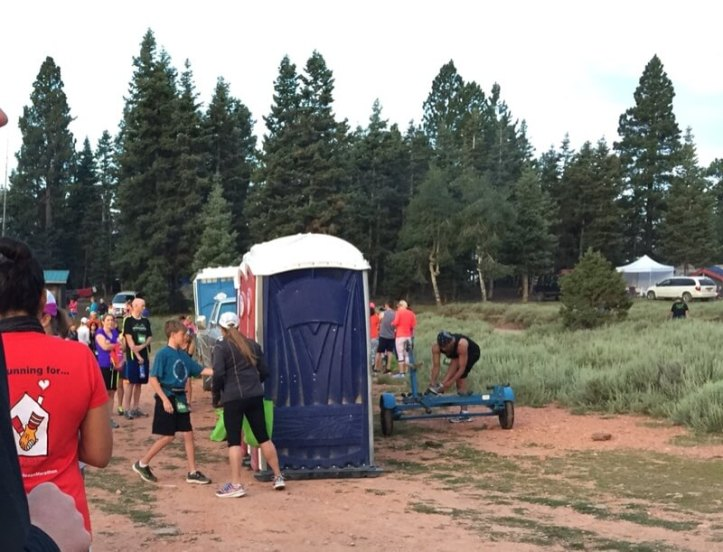 parowan-half-2015-potties.jpg