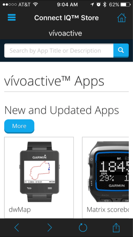 vivoactive-apps.png